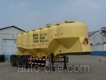 Wantong YCZ9370GFL bulk powder trailer