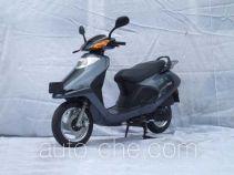 Yuanda Moto YD100T-V scooter