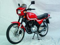 Yuanda Moto YD125-5V motorcycle