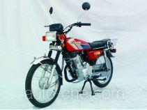 Yuanda Moto YD125-V motorcycle