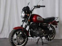 Yuanda Moto YD150-22 motorcycle