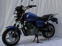 Yuanda Moto YD150 motorcycle