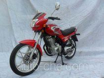 Yuanda Moto YD150-3 motorcycle