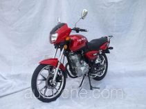 Yuanda Moto YD150-4 motorcycle