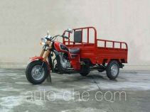 Yuanda Moto YD150ZH-3 cargo moto three-wheeler