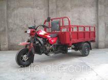 Yuanda Moto YD250ZH cargo moto three-wheeler