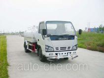 Yueda YD5070GSS sprinkler machine (water tank truck)