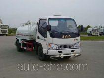 Yueda YD5071GSS sprinkler machine (water tank truck)