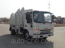 Yueda YD5076ZYSCHFE5 garbage compactor truck