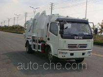 Yueda YD5083TCA food waste truck
