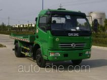 Yueda YD5083ZXX detachable body garbage truck