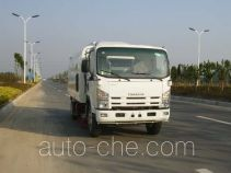Yueda YD5100TXS street sweeper truck