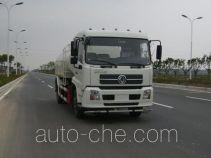 Yueda YD5140GSS sprinkler machine (water tank truck)