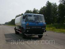 Yueda YD5150GSS sprinkler machine (water tank truck)