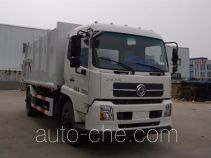 Yueda YD5161ZDJDFE5 docking garbage compactor truck