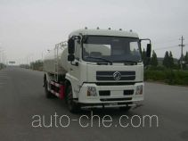 Yueda YD5163GSS sprinkler machine (water tank truck)