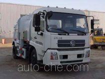 Yueda YD5163TCADFE5 food waste truck