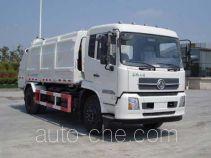 Yueda YD5163ZYSDFE5 garbage compactor truck