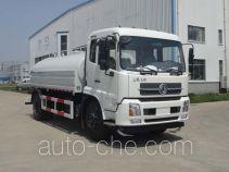Yueda YD5169GQXDFE5 street sprinkler truck
