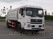 Yueda YD5181ZYSDFE5 garbage compactor truck