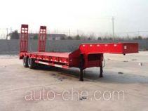 Yuandong Auto YDA9350TDP lowboy