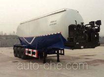 Zhongliang Baohua YDA9400GXH ash transport trailer
