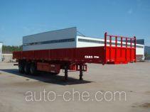 Yuandong Auto YDA9400Z dump trailer