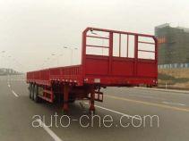 Yuandong Auto YDA9401 trailer