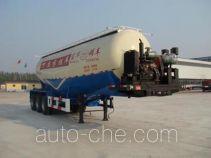 Zhongliang Baohua YDA9402GXH ash transport trailer
