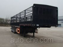 Yuandong Auto YDA9403CCY stake trailer