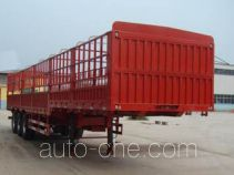 Yuandong Auto YDA9406CCY stake trailer