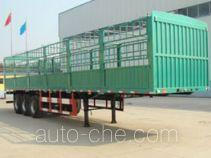 Yuandong Auto YDA9408CCY stake trailer