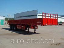 Yuandong Auto YDA9409 trailer