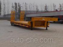 Yunxiang YDX9400TDP lowboy