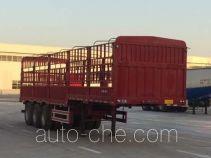 Yunxiang YDX9401CCYE stake trailer
