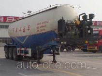 Yunxiang YDX9406GXH ash transport trailer