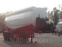Yunxiang YDX9407GXH ash transport trailer