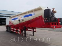 Linzhou YDZ9404GXH ash transport trailer