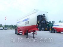 Linzhou YDZ9405GFL low-density bulk powder transport trailer