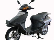 Yufeng YF100T-C scooter