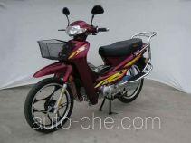 Yufeng underbone motorcycle