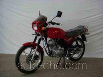 Yufeng YF125-2X motorcycle