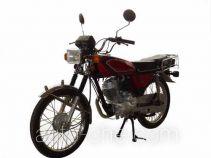 Yufeng YF125-6X motorcycle