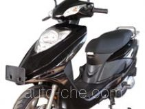Yufeng YF125T-11C scooter