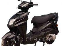 Yufeng YF125T-25C scooter
