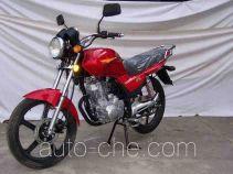 Yufeng YF150-2X motorcycle