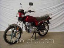 Yufeng YF125-4X motorcycle