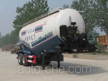Zhongyun YFZ9350GXH ash transport trailer