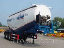 Zhongyun YFZ9400GXH ash transport trailer