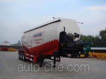 Zhongyun YFZ9402GXH ash transport trailer